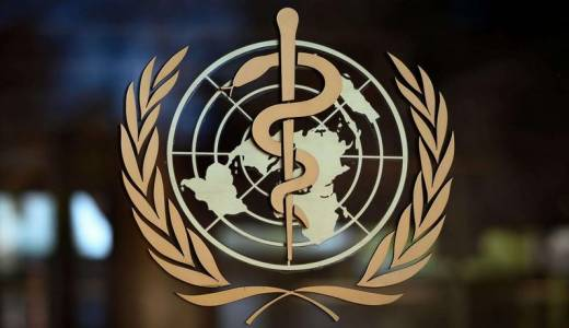 Всемирная Организация Здравоохранения продвигает легализацию марихуаны через ООН?